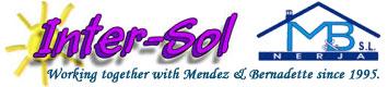 Nerja - Inter-Sol - Mendez & Bernadette